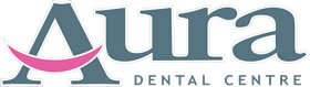 Aura Dental Centre Hervey Bay
