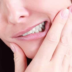 Emergency Dental Guidance