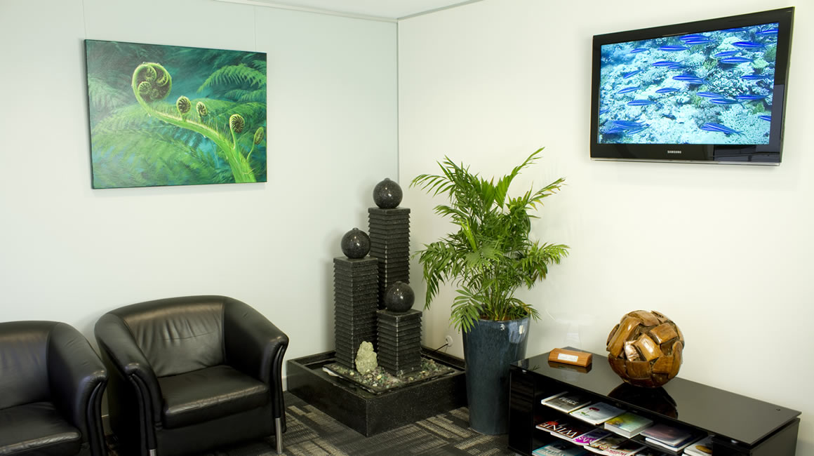 Hervey-Bay-Dentists-Dental-Relaxation-Room